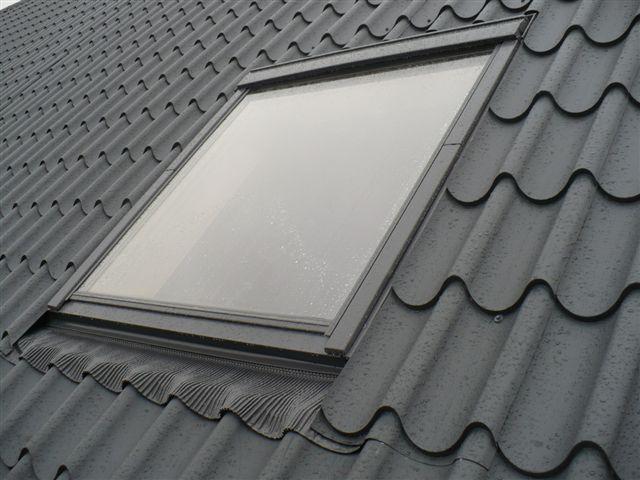 Panneau sandwich toiture imitation tuiles - Hangar gratuit avec toiture photovoltaique ...